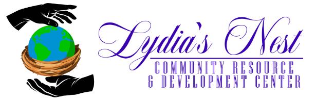 Lydia's Nest Community Resource and Development Center